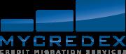 MyCredEx